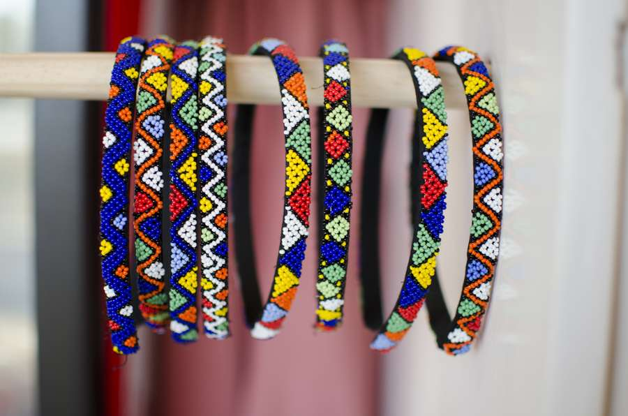 sustainable-products-wowzulu-projects-13.jpg