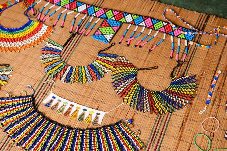 sustainable-products-wowzulu-projects-19.jpg