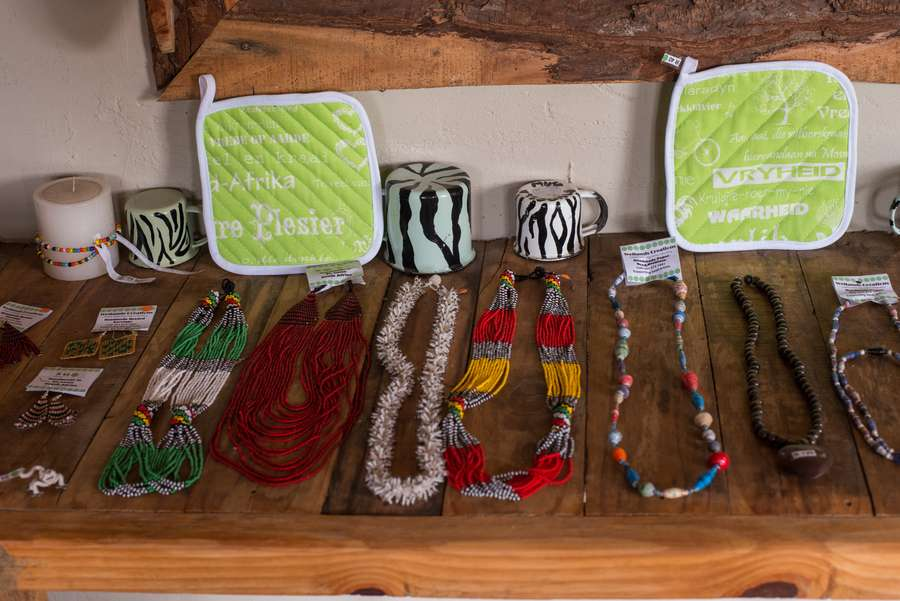 sustainable-products-wowzulu-projects-6.jpg