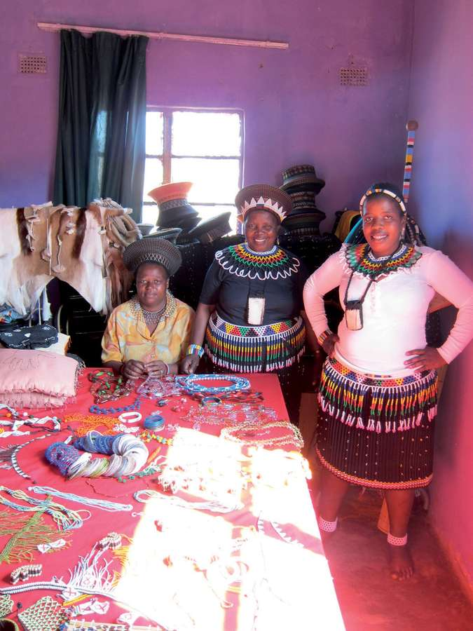sustainable-products-wowzulu-projects-9.jpg