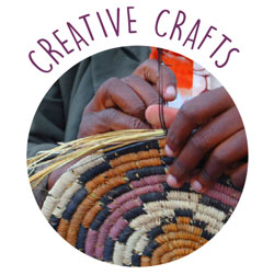 WOWZulu Creative Crafts Destinations in KwaZulu Natal, South Africa