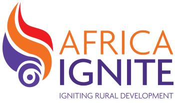 Africa Ignite - Igniting Rural Development